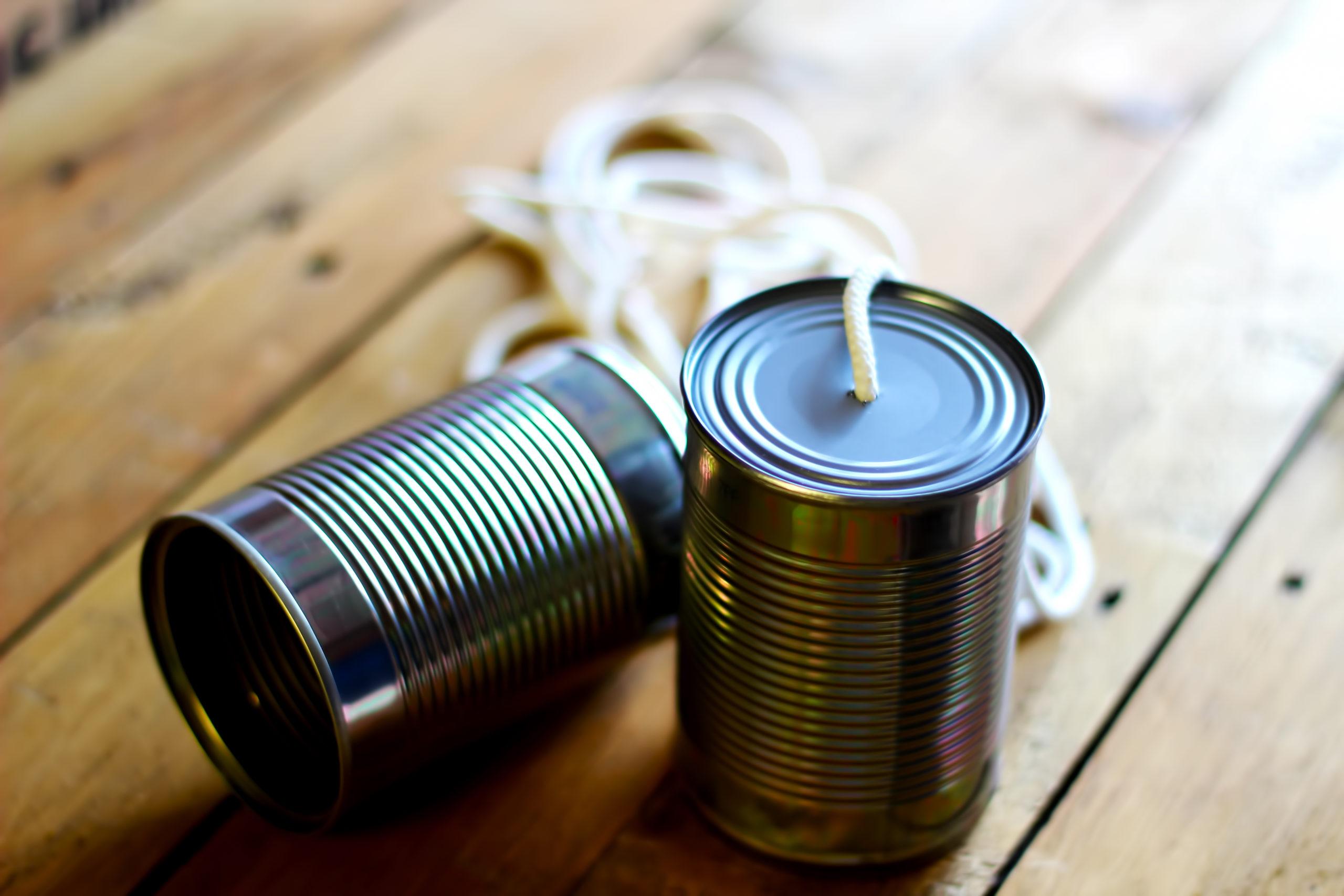 7 consells per comunicar una empresa familiar