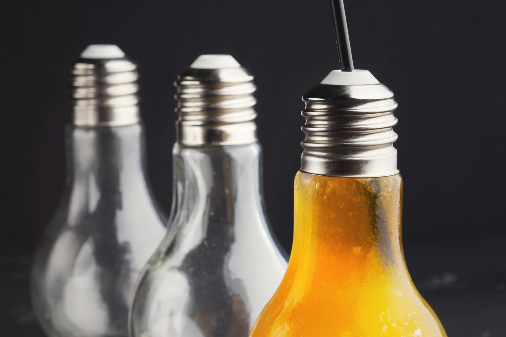 Encerta Estrategia diseña la nueva web GlassPackaging