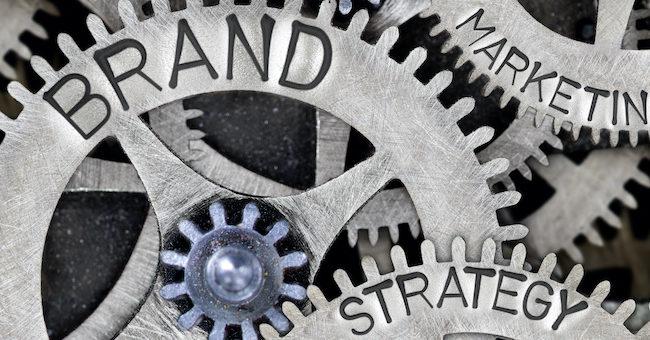 Branding en tiempos de cambios. Futuro y presente.
