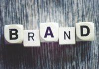 Branding en la empresa familiar