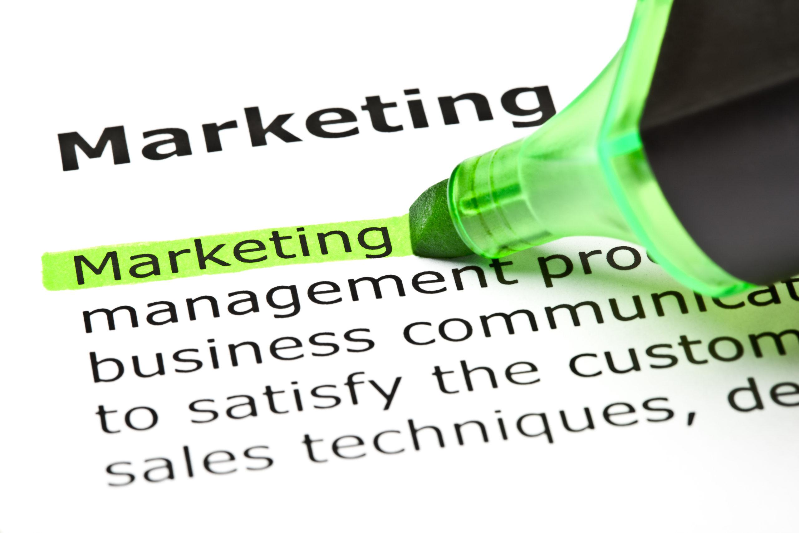 Diferencias entre Branding y Marketing